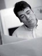 Eduardo J. Rodríguez Sánchez