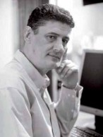 Emiliano López Ambrosio
