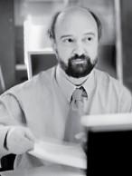 Juan Manuel Toledano Cerrato
