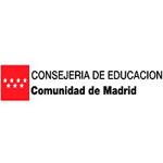 COMUNIDAD DE MADRID (CONSEJERÍA DE EDUCACIÓN)