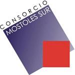 CONSORCIO MOSTOLES SUR