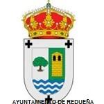 REDUEÑA