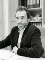 Antonio J. Pimenta Cilleruelo